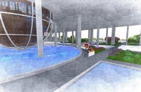 caycuma-belediyesi-bilim-merkezi-ulusal-mimari-proje-yarismasi