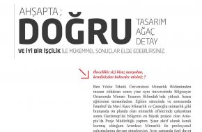 isik-the-guide-dergisi-soylesisi-1