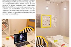 isik-the-guide-dergisi-soylesisi-2
