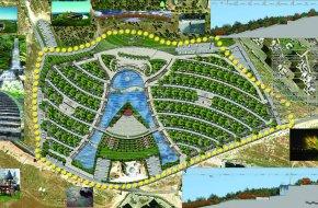 sahinbey-belediyesi-selale-park-konsept-mimari-projesi