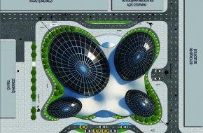 sehitkamil-belediyesi-sanat-merkezi-ulusal-mimari-fikir-projesi-yarismasi